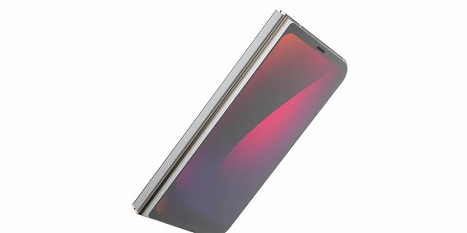 iPhone 12 man hinh gap lo dien dep quen sau thach thuc moi doi thu-Hinh-13