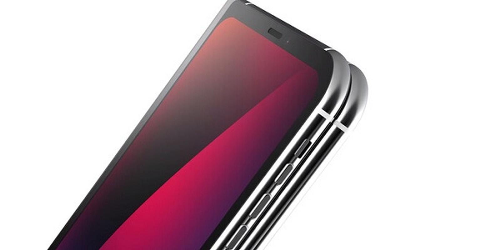 iPhone 12 man hinh gap lo dien dep quen sau thach thuc moi doi thu-Hinh-14