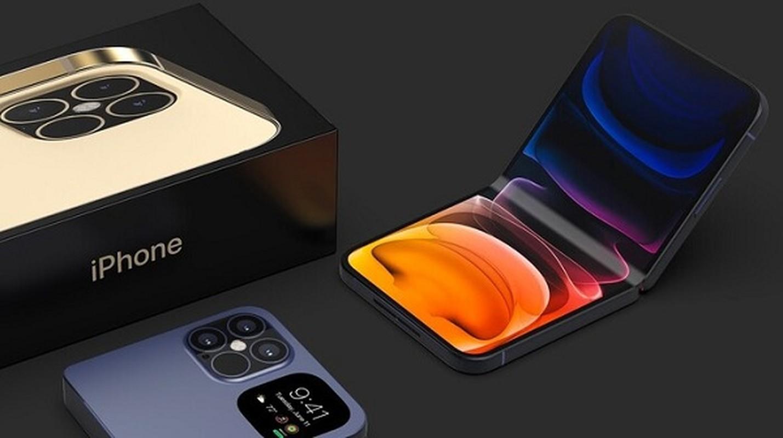 iPhone 12 man hinh gap lo dien dep quen sau thach thuc moi doi thu-Hinh-3