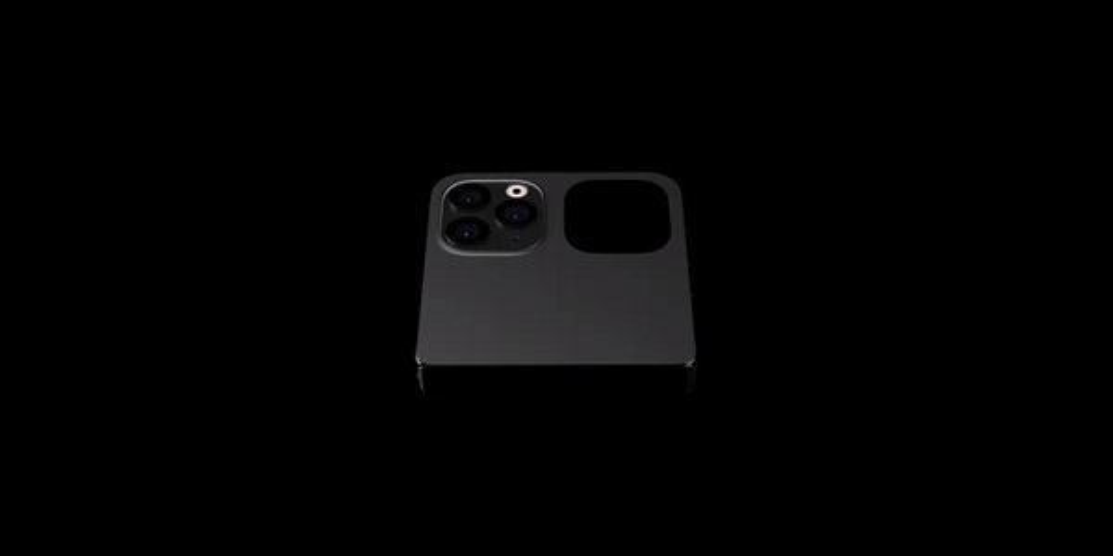 iPhone 12 man hinh gap lo dien dep quen sau thach thuc moi doi thu-Hinh-7