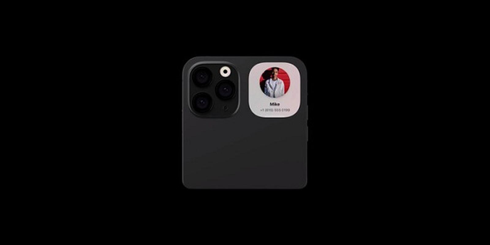 iPhone 12 man hinh gap lo dien dep quen sau thach thuc moi doi thu-Hinh-8