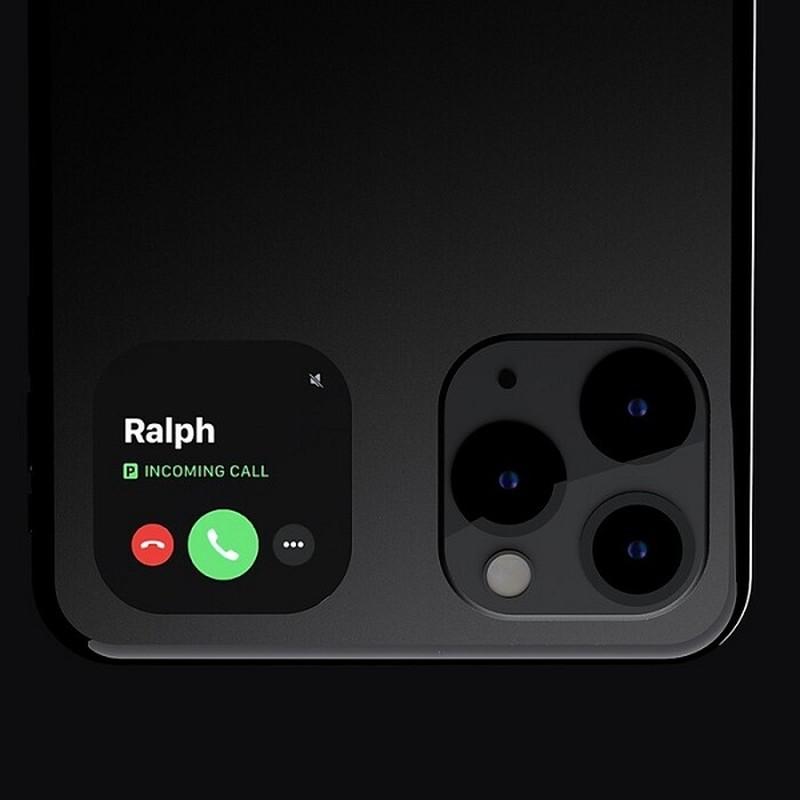 iPhone 12 man hinh gap lo dien dep quen sau thach thuc moi doi thu-Hinh-9