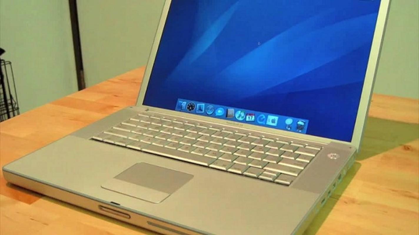 Chiec laptop dau tien tren the gioi to nhu... vali du lich-Hinh-10