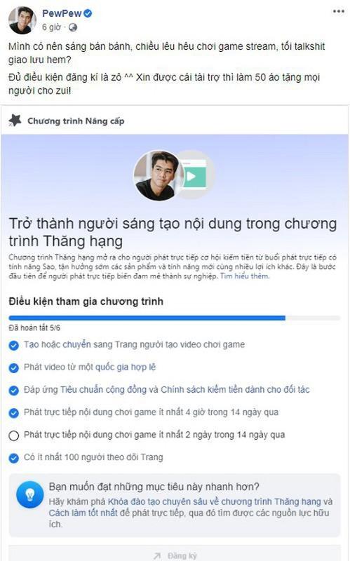 Lo bang chung