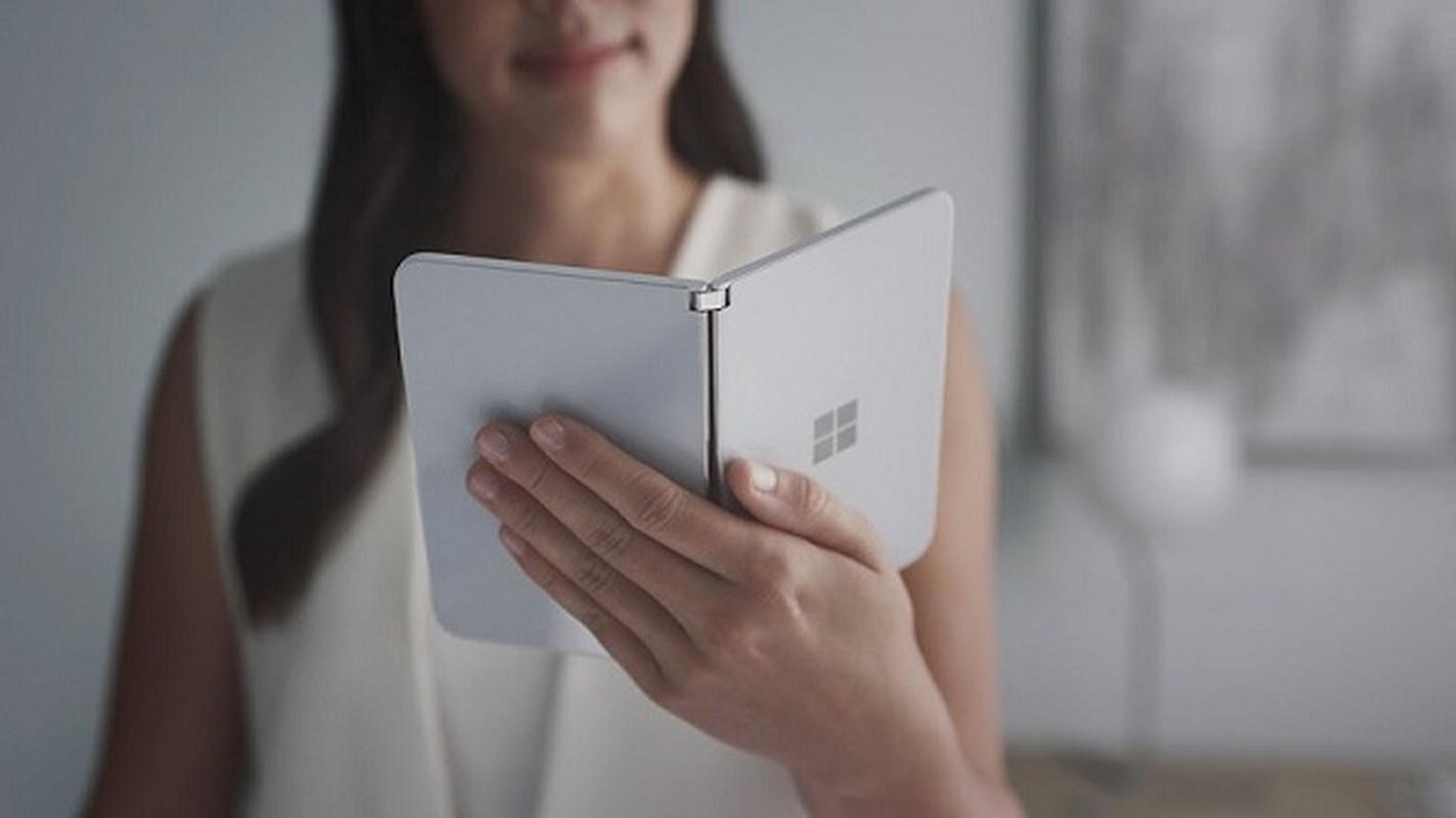 Ngam sieu pham smartphone man hinh kep cua Microsoft sap len ke-Hinh-4