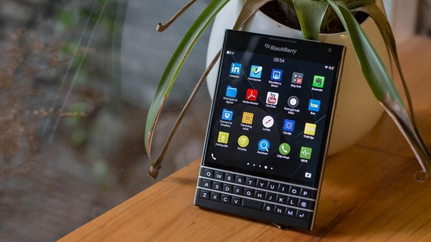 Top 5 smartphone thiet ke cuc di: Dien thoai tu di chuyen theo nhac-Hinh-12