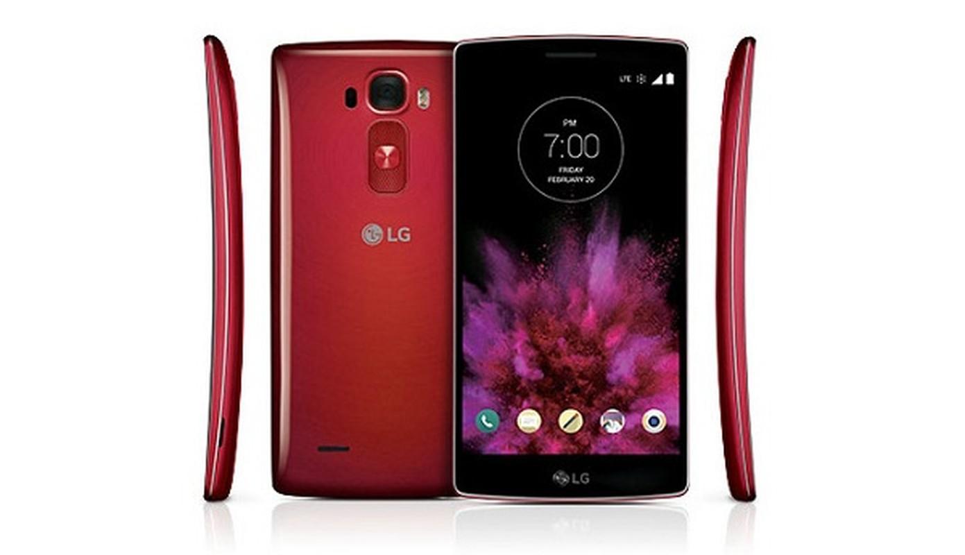 Top 5 smartphone thiet ke cuc di: Dien thoai tu di chuyen theo nhac-Hinh-5