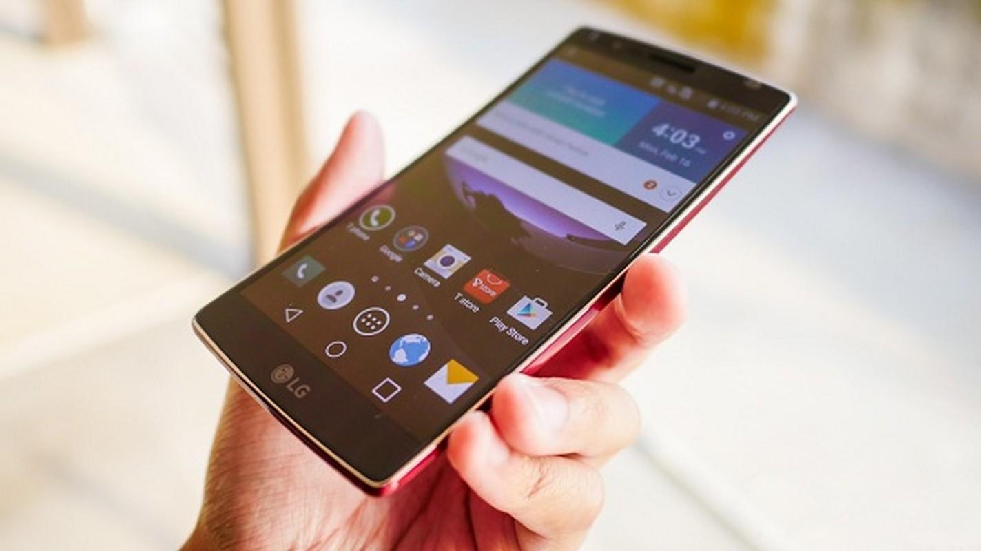 Top 5 smartphone thiet ke cuc di: Dien thoai tu di chuyen theo nhac-Hinh-6