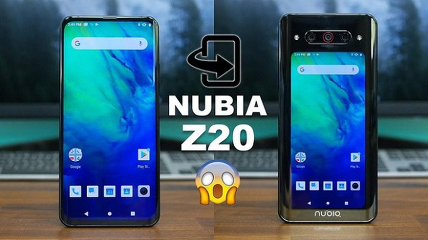 Top 5 smartphone thiet ke cuc di: Dien thoai tu di chuyen theo nhac-Hinh-7