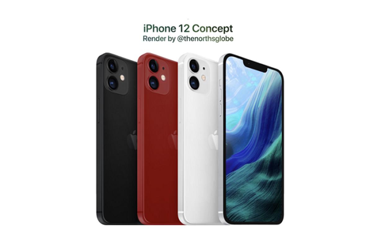 Se co iPhone 12 va Apple Watch 6 phien ban Xanh Navy cuc doc?-Hinh-9