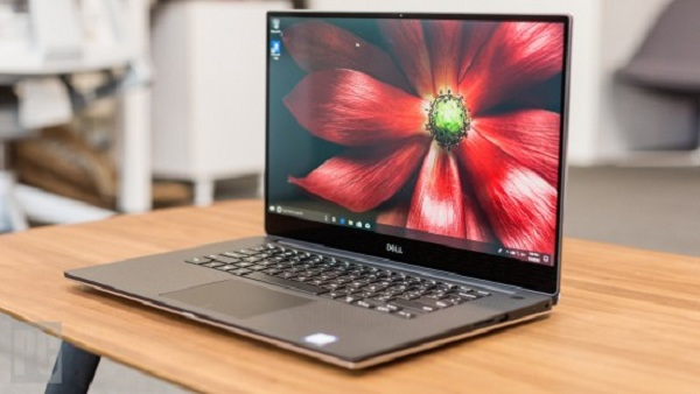 Hai sieu pham cua Apple lot top 10 laptop tot nhat nam 2020-Hinh-10