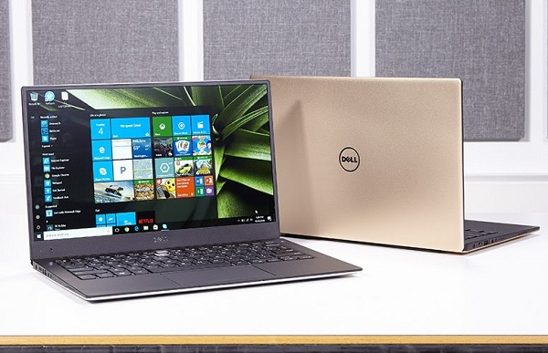 Hai sieu pham cua Apple lot top 10 laptop tot nhat nam 2020-Hinh-2