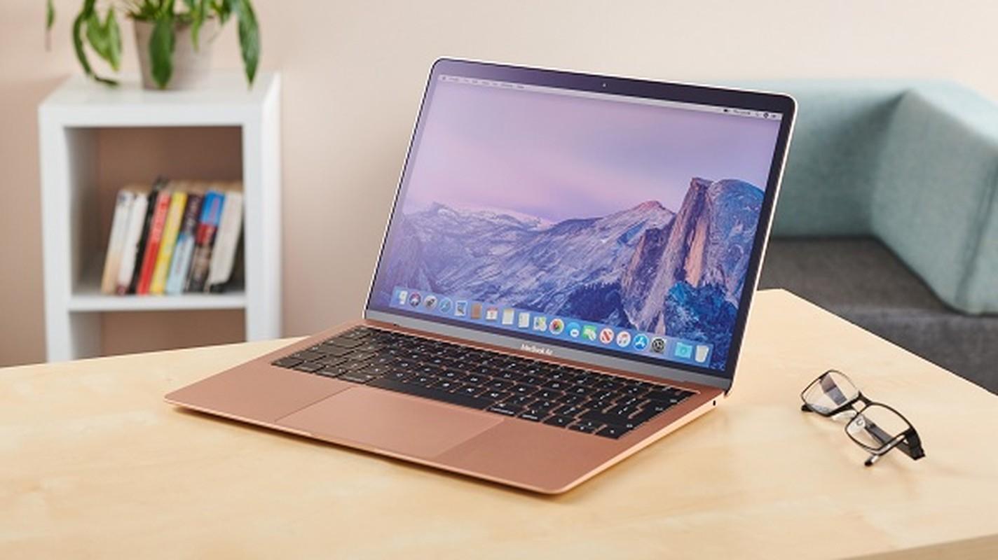 Hai sieu pham cua Apple lot top 10 laptop tot nhat nam 2020-Hinh-3