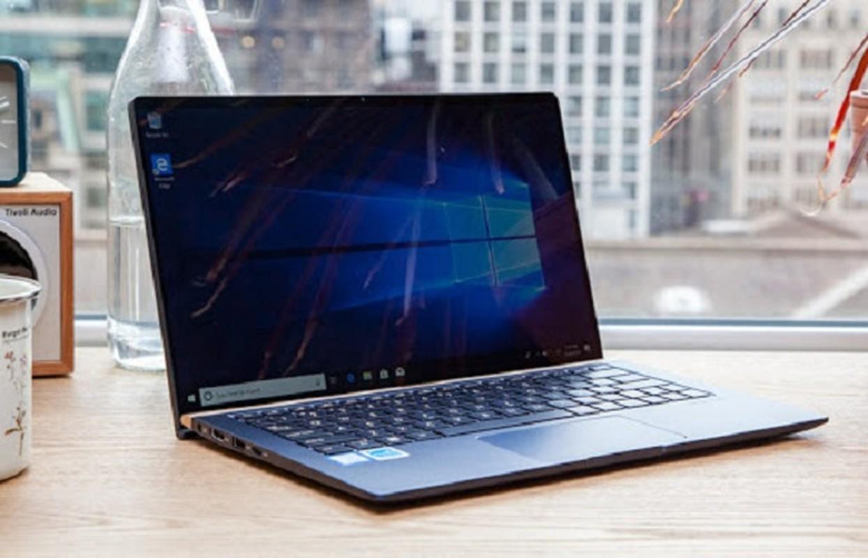 Hai sieu pham cua Apple lot top 10 laptop tot nhat nam 2020-Hinh-4