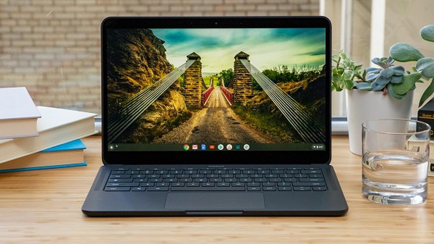 Hai sieu pham cua Apple lot top 10 laptop tot nhat nam 2020-Hinh-5