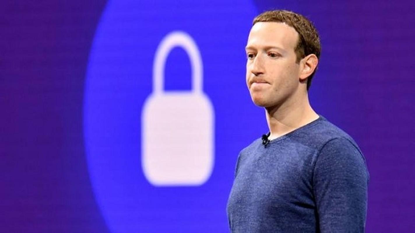 """Nhung scandal lon nhat lich su he lo """"bo mat xau xi"""" cua Facebook-Hinh-2"""