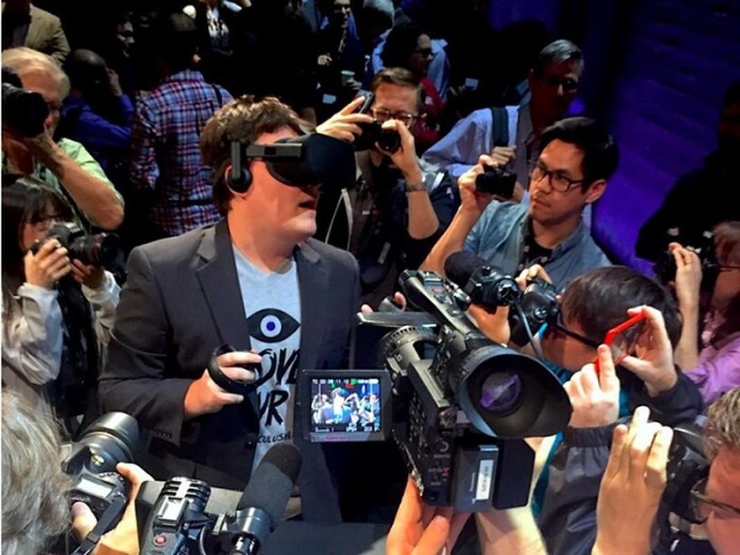 """Nhung scandal lon nhat lich su he lo """"bo mat xau xi"""" cua Facebook-Hinh-7"""