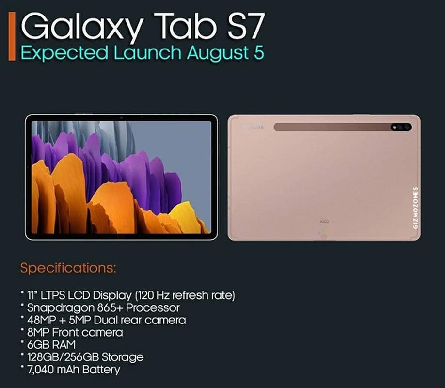Galaxy Samsung Note 20 series se di kem phu kien chong COVID-19-Hinh-12