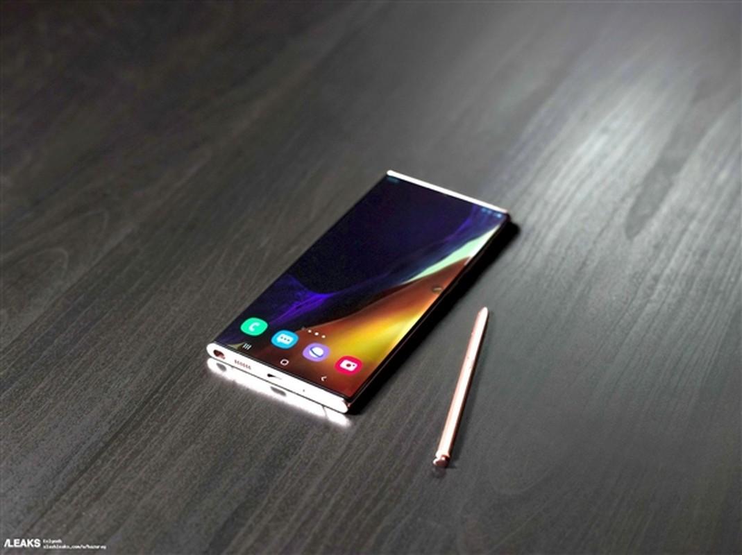 Galaxy Samsung Note 20 series se di kem phu kien chong COVID-19-Hinh-6