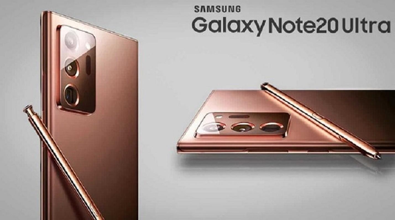 Galaxy Samsung Note 20 series se di kem phu kien chong COVID-19-Hinh-7
