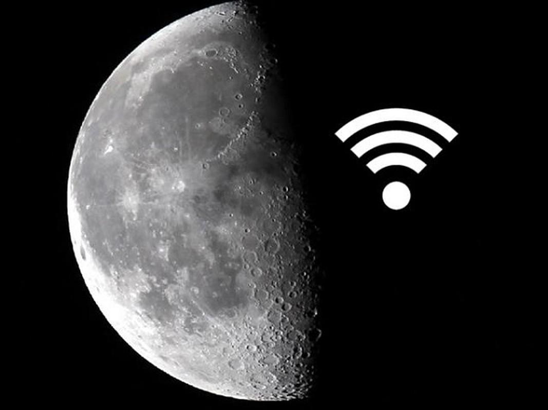 "Ky la 6 noi ""ngoai trai dat"" van co Wi-Fi cang det luot web"