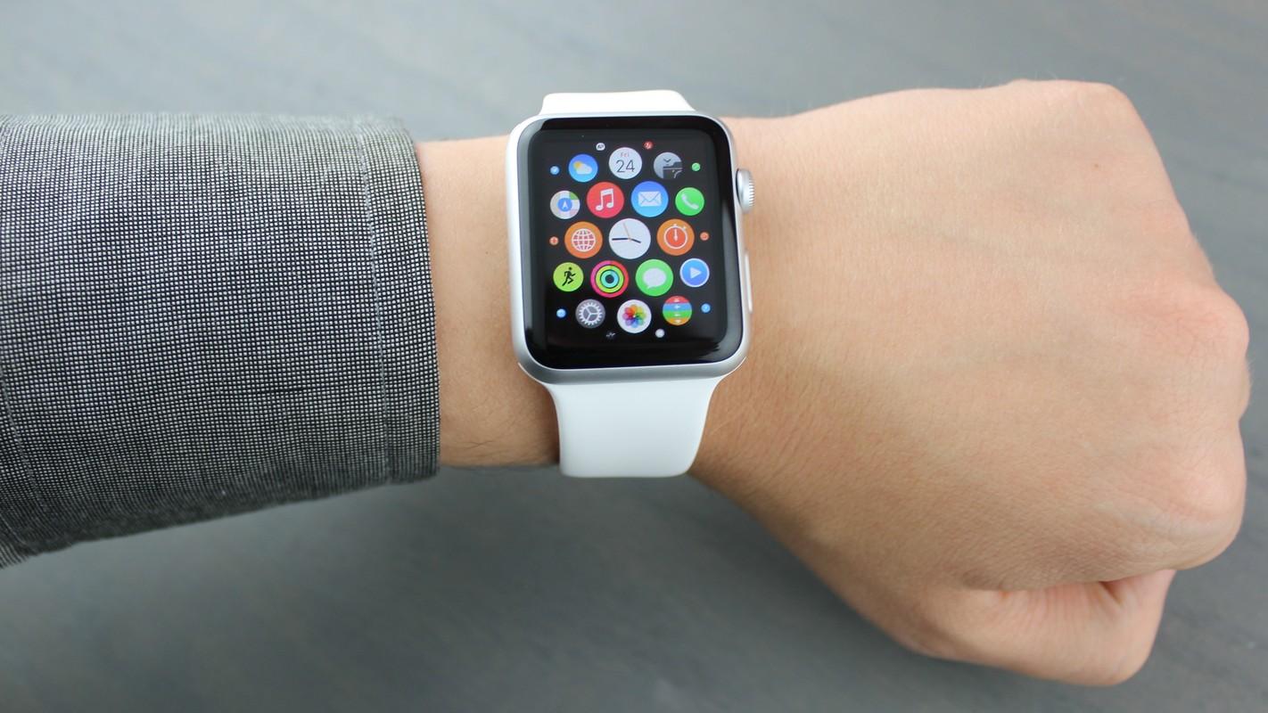 "Apple Watch ""trinh lang"" phien ban gia cuc re cung iPhone 12?-Hinh-3"
