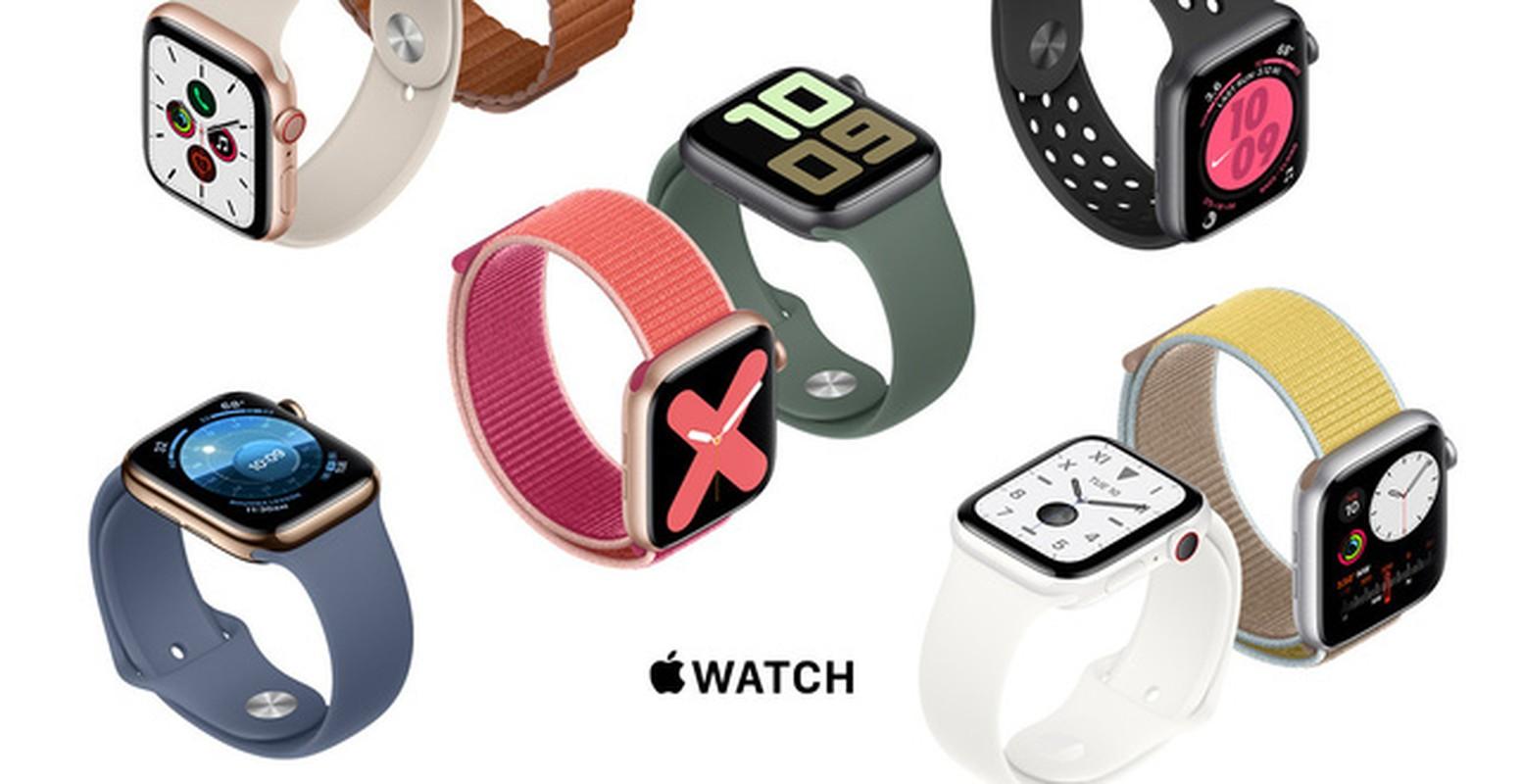 "Apple Watch ""trinh lang"" phien ban gia cuc re cung iPhone 12?-Hinh-7"