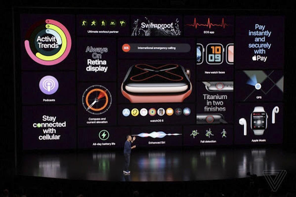 "Apple Watch ""trinh lang"" phien ban gia cuc re cung iPhone 12?-Hinh-8"