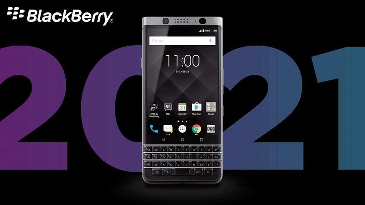 "Smartphone 5G ban phim QWERTY gop cong ""hoi sinh"" BlackBerry-Hinh-2"