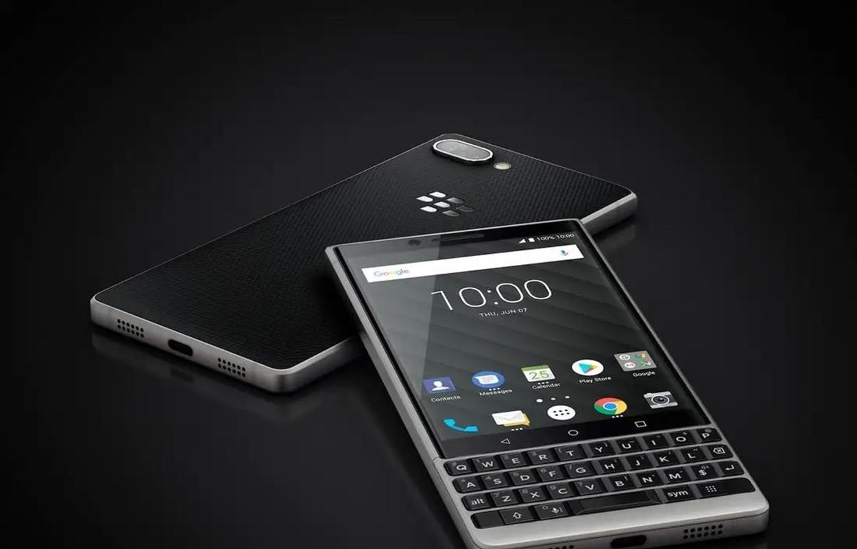 "Smartphone 5G ban phim QWERTY gop cong ""hoi sinh"" BlackBerry-Hinh-3"