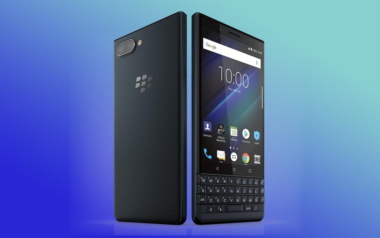 "Smartphone 5G ban phim QWERTY gop cong ""hoi sinh"" BlackBerry-Hinh-4"