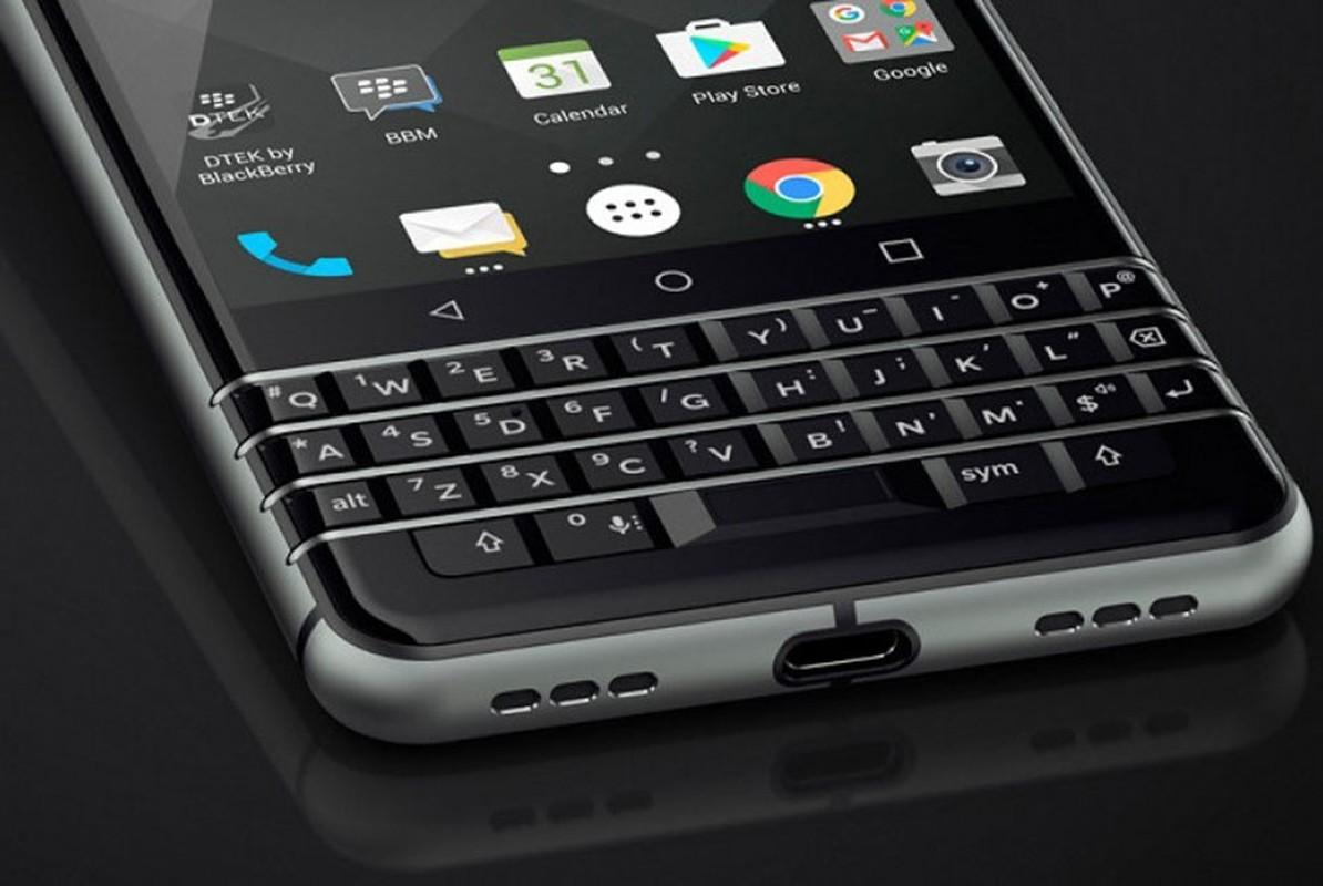 "Smartphone 5G ban phim QWERTY gop cong ""hoi sinh"" BlackBerry-Hinh-6"