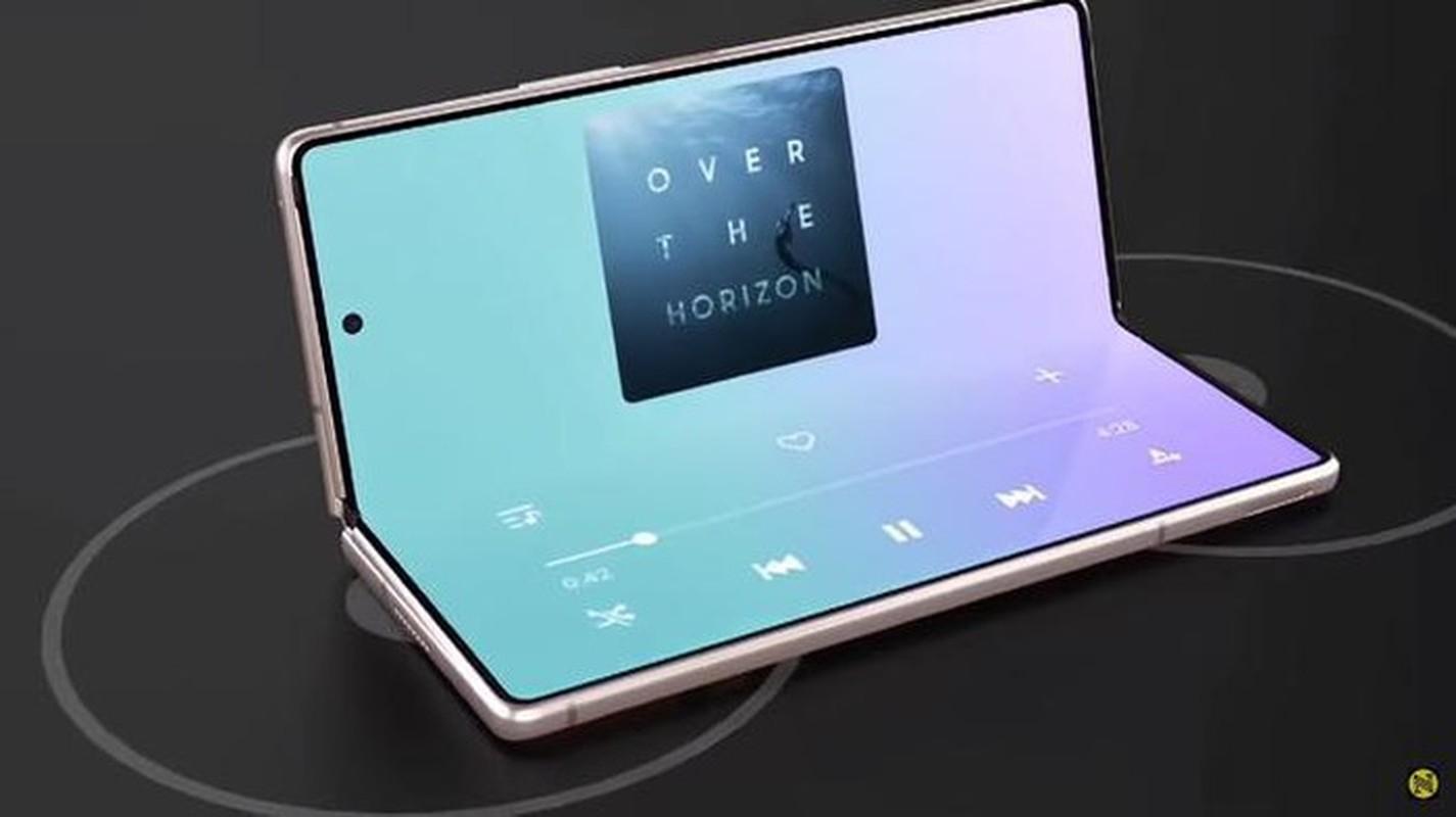 Lo hinh anh Galaxy Z Fold2 5G, co dang gia 76 trieu dong?-Hinh-7