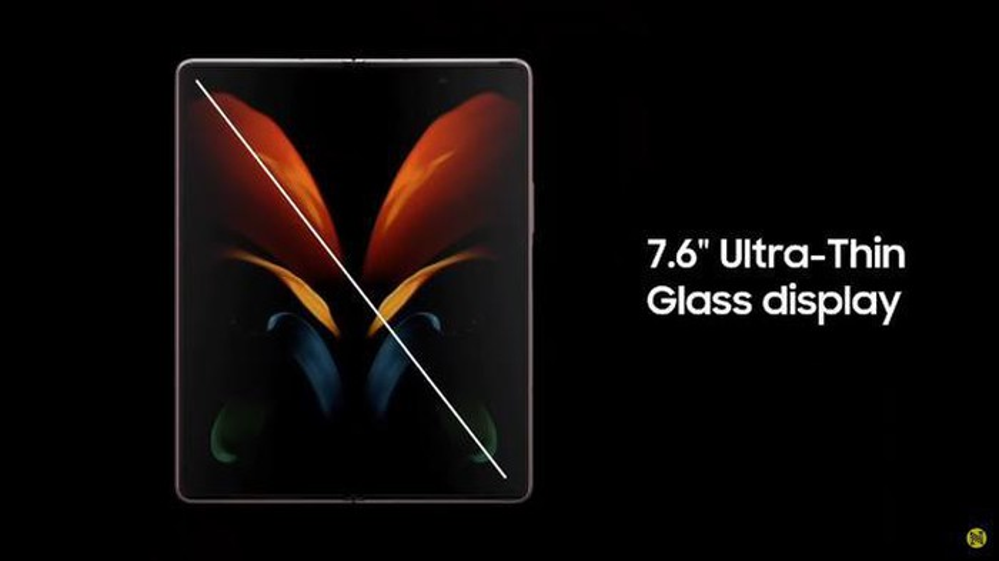 Lo hinh anh Galaxy Z Fold2 5G, co dang gia 76 trieu dong?-Hinh-8