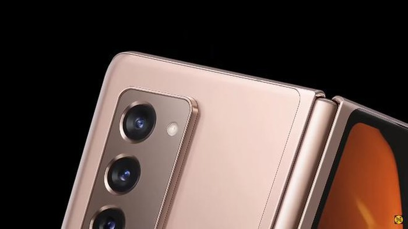 Lo hinh anh Galaxy Z Fold2 5G, co dang gia 76 trieu dong?-Hinh-9