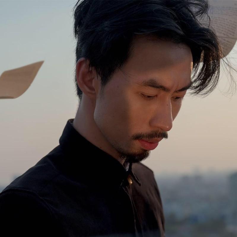 Hoa ra Binz, Son Tung M-TP va Den Vau cung la fan cuong LMHT-Hinh-4