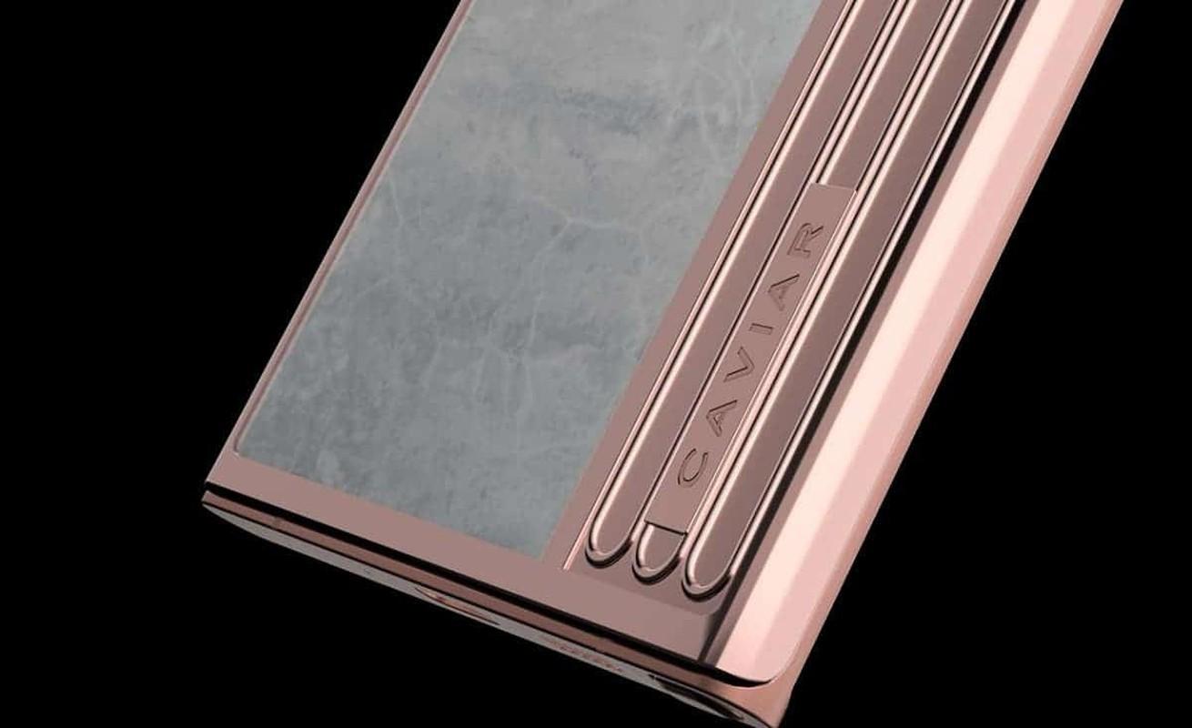 Galaxy Note20 Ultra dat nhat the gioi: Mat lung nam vang, da quy-Hinh-5