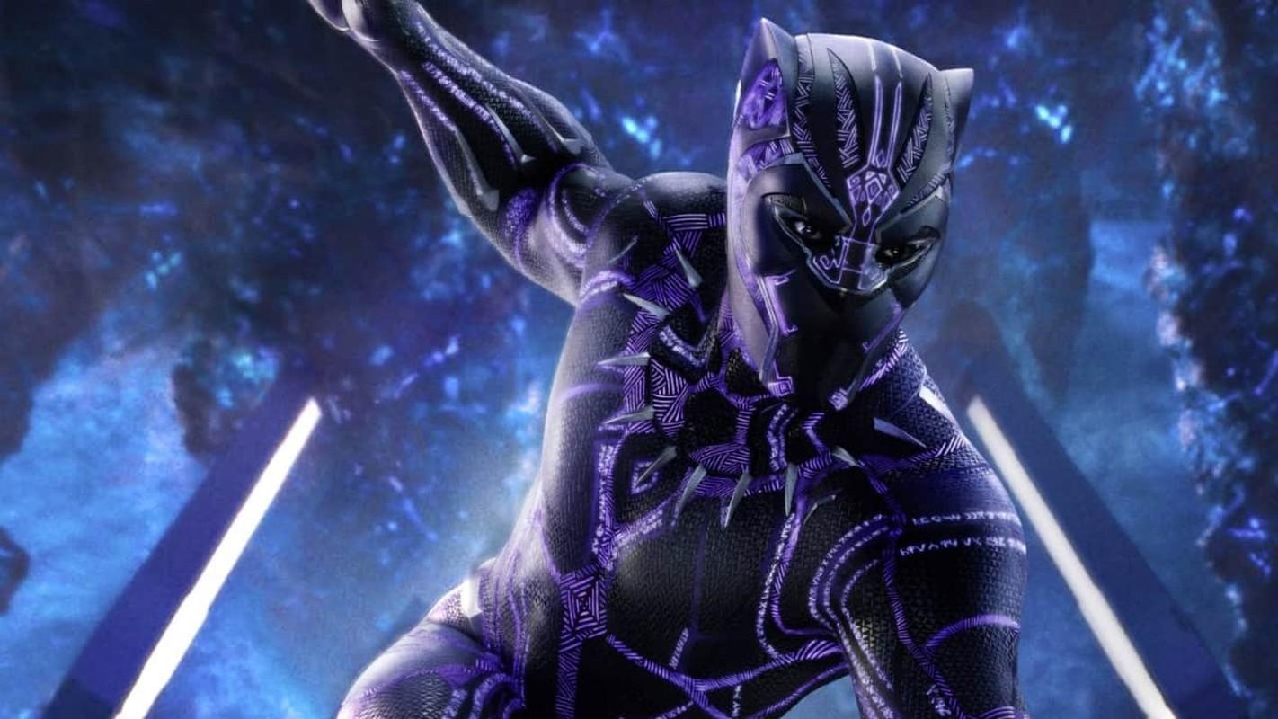 """Loat mon do cong nghe tung """"ke vai sat canh"""" bao den Black Panther-Hinh-8"""