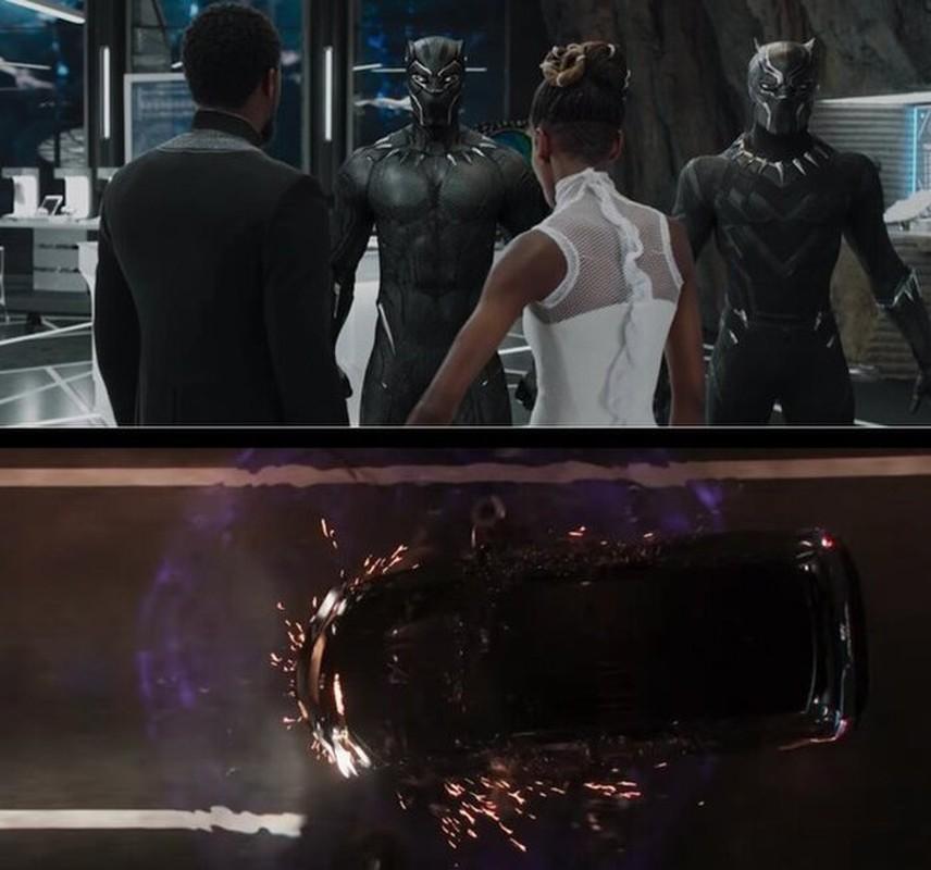 """Loat mon do cong nghe tung """"ke vai sat canh"""" bao den Black Panther-Hinh-9"""