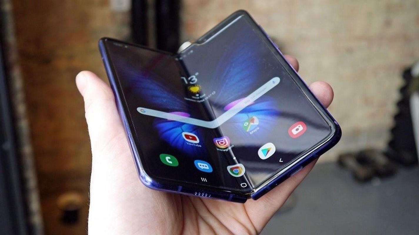 Diem danh smartphone man hinh gap tung khien the gioi dien dao-Hinh-10