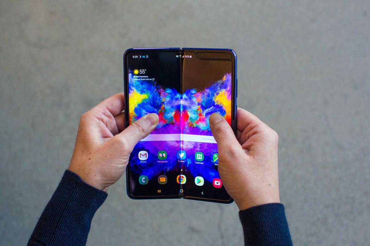 Diem danh smartphone man hinh gap tung khien the gioi dien dao-Hinh-11