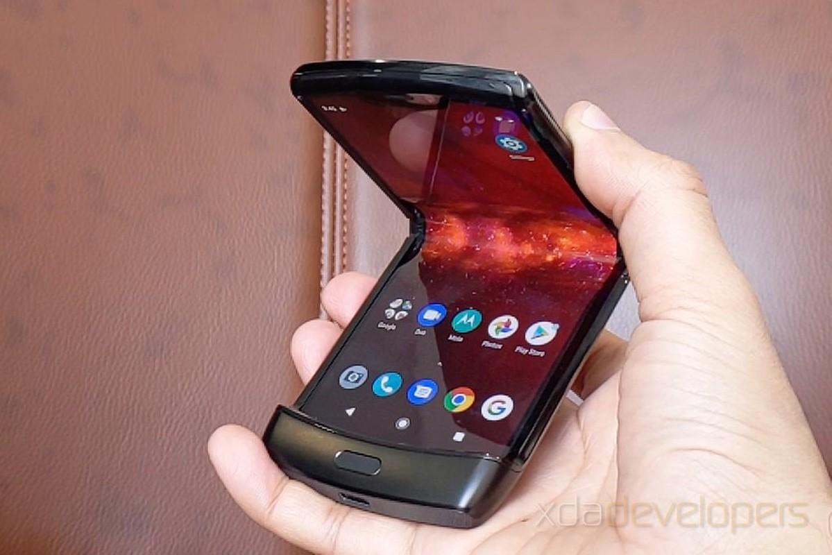 Diem danh smartphone man hinh gap tung khien the gioi dien dao-Hinh-13