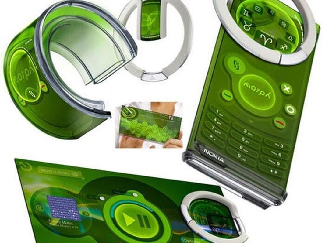 Diem danh smartphone man hinh gap tung khien the gioi dien dao-Hinh-3