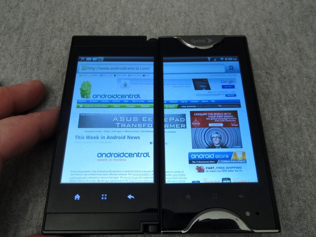 Diem danh smartphone man hinh gap tung khien the gioi dien dao-Hinh-4