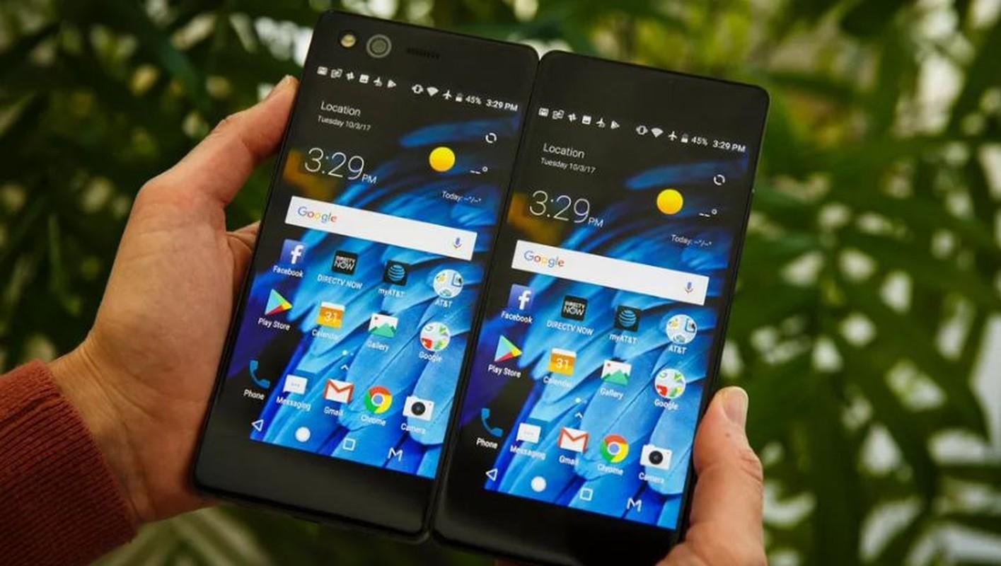 Diem danh smartphone man hinh gap tung khien the gioi dien dao-Hinh-6