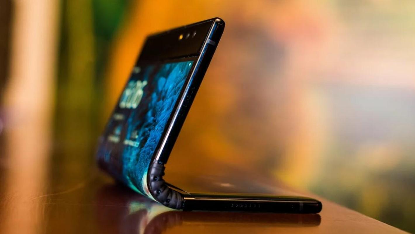Diem danh smartphone man hinh gap tung khien the gioi dien dao-Hinh-9