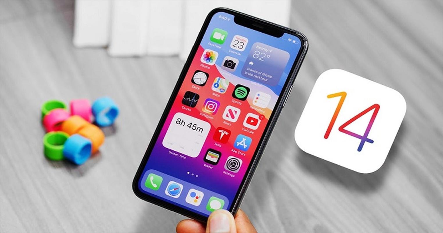 Nhung thiet bi nao duoc cap nhat iOS 14 chinh thuc?-Hinh-12