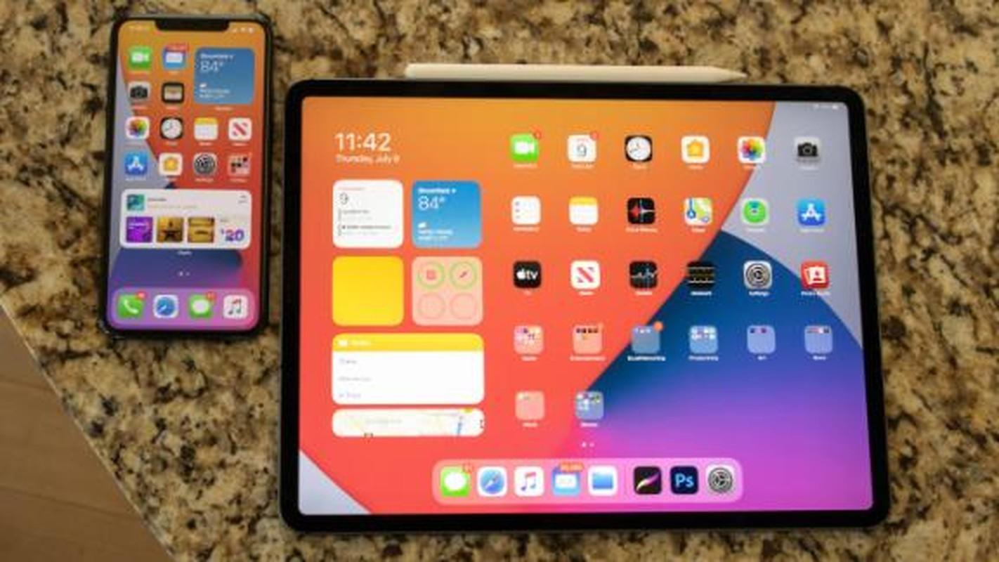 Nhung thiet bi nao duoc cap nhat iOS 14 chinh thuc?-Hinh-13