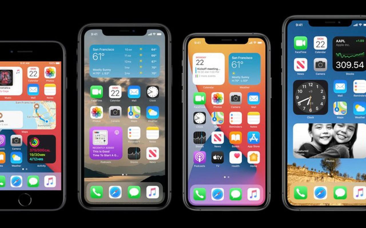 Nhung thiet bi nao duoc cap nhat iOS 14 chinh thuc?-Hinh-3