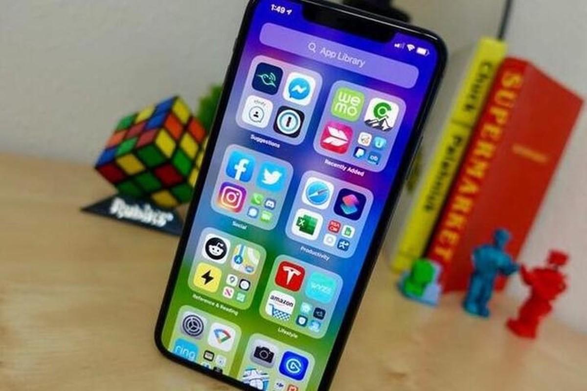Nhung thiet bi nao duoc cap nhat iOS 14 chinh thuc?-Hinh-5